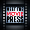 Akira with Justin Lin?, Sister Act 3, The Rock as the Wolfman & More | Meet The Movie Press