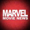Civil War & Xmen Trailer, Guardians Logo, Deadpool Release! -Marvel Movie News Ep 68 for February 11th, 2016