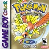 Route 3 music - Pokémon Gold/Silver/Crystal