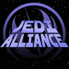 Star Wars Ep VIII Revealed, Catalyst Book Review & More | Jedi Alliance 116.mp3