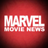 Civil War Tracked for Huge Opening, Inhumans Cancelled and More! – Marvel Movie News Ep 79