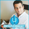 Jeff Cannata (Special Guest) - The GameOverGreggy Show Ep. 171