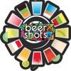 Beer Shots Las Vegas - Ron Viejo De Caldas