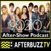 90210 S:4 | Bride & Prejudice E:21 | AfterBuzz TV AfterShow