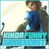 More Zelda, Ghost Recon, and Persona 5 - Kinda Funny Gamescast Ep. 111