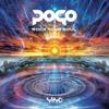 Nano Records Series Vol.28:  POGO - Rock Your Soul (Full Album Mix) mp3