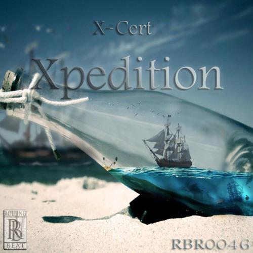 X-Cert - Neglect Me (Clip)