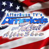 America's Got Talent S:11 | Blake Vogt Guests On Judge Cuts 4 E:11 & E:12 | AfterBuzz TV AfterShow