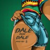 Don Omar - Dale Don Dale (JAZZY REY 2K17 Version)