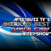 America's Best Dance Crew S:7 | Interview with Fanny Pak | AfterBuzz TV AfterShow