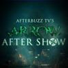 Arrow S:3 | Al Sah-Him E:21 | AfterBuzz TV AfterShow