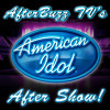 American Idol Elimination Interview S:15 | Interview With Avalon Young | AfterBuzz TV AfterShow