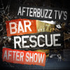 Bar Rescue S:4   Ant's With Wings Bro E:25   AfterBuzz TV AfterShow