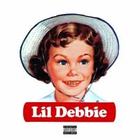 Lil Debbie Ft. Zabo Gotti x Buddy