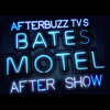 Download Bates Motel S:4 | There's No Place Like Home E:7 | AfterBuzz TV AfterShow Mp3