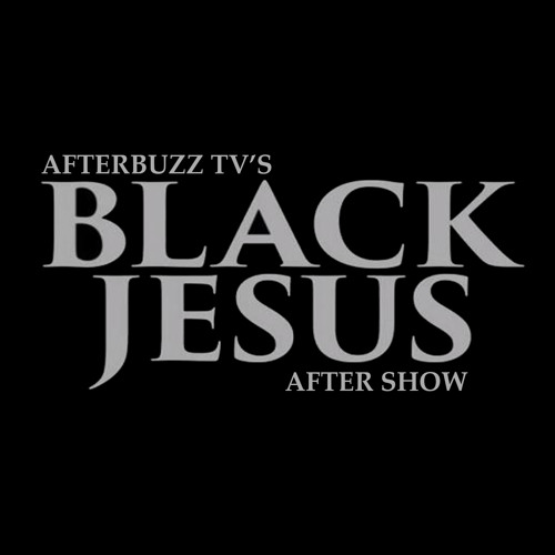 Black Jesus S:1 | Valenzia Algarin Guests on Gangsta's Paradise E:9 | AfterBuzz TV AfterShow