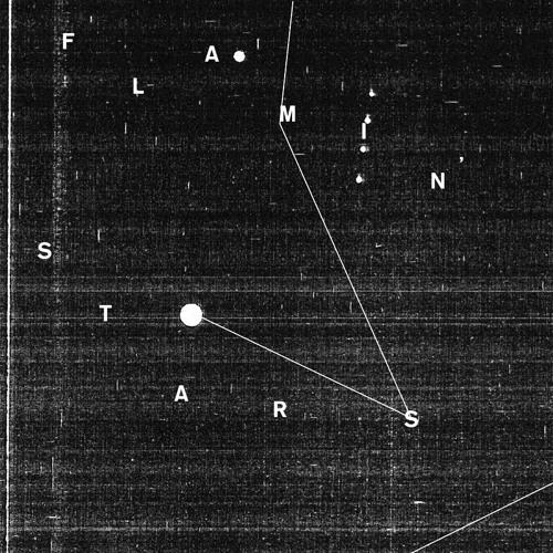 flamin' stars with Julika and Ivan Martinez