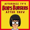 Bob's Burgers S:6 | The Horse Rider-er E:17 | AfterBuzz TV AfterShow