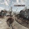 Jacob - Where i Belong (Original Mix)