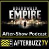 Boardwalk Empire S:3 | Ging Gang Goolie E:6 | AfterBuzz TV AfterShow