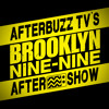 Brooklyn Nine-Nine S:2 | Stakeout E:11 | AfterBuzz TV AfterShow