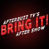 Bring It! S:2 | Dancing Dolls NOT For Life E:16 | AfterBuzz TV AfterShow