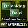 Breaking Bad Season 4 Finale Live Q & A With The Cast Live From The Jon Lovitz Comedy Club | AfterBuzz TV AfterShow