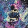 jherz - Dreams (All That Matters GMX)