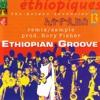 Ewnetegna Feker Remix/Sample (Ethiopian trap beat)