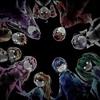 WAPBOM.COM - 『rockleetist』 Circle You Circle You (English) [Happy Halloween!] 2