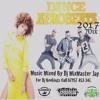 Download Dance Afrobeats 2017 Mix by Dj MixMaster Jay Mp3