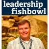 CLP Fishbowl-Inside the Actors Studio Questions