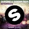 128 - 30 Seg Aftermath - Quintino & Sandro Silva (RAVE) - Alizhito Flow 2017