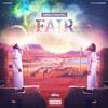 Deen Squad - Fajr