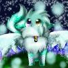 Pokemon Jirachi wishmaker-Make a wish