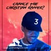 WG Radio Episode 1 | Chance the Christian Rapper?