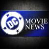Wonder Woman Updates, Batmobile Upgrades Revealed & More! – DC Movie News