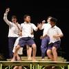 The Manganiyar Classroom: Music from India | ABC RN Books and Arts