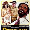 Profumo Di Donna - Scent Of A Woman (1974) 