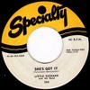 Little Richard - She's Got It