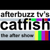 Catfish: The TV Show S:3 | Antoinette & Albert E:3 | AfterBuzz TV AfterShow