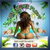 ★²⁰¹5ツ►[ReMix Galantis - Runaway - VS  -ReggaeToN - Level Pilero]•[♚DJ Leiner Flow♚]◄²⁰¹6ツ★