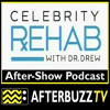 celebrity rehab s 5 family weekend e 6 afterbuzz tv aftershow