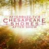 Chesapeake Shores S:1 | Deals Undone E:8 | AfterBuzz TV AfterShow