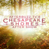 Chesapeake Shores S:1 | John Tinker Guests on Exes Mark The Spot E:9 | AfterBuzz TV AfterShow