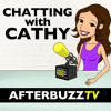 Luke Benward (How to Eat Fried Worms) Interview | AfterBuzz TV's Chatting With Cathy