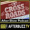 CMT's Crossroads | Jason Derulo & Luke Bryan| AfterBuzz TV AfterShow