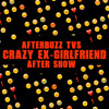 Crazy Ex-Girlfriend S:1 | I'm So Happy That Josh is So Happy!; My Mom, Greg's Mom and Josh's Sweet Dance Moves! E:7 & E:8 | AfterBuzz TV AfterShow