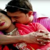 Bangali Myia Mp3 Song | rajib Ahme | bengali Song download