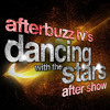 Dancing With The Stars S:19   Henry Byalikov Guests on Week 8 E:8   AfterBuzz TV AfterShow